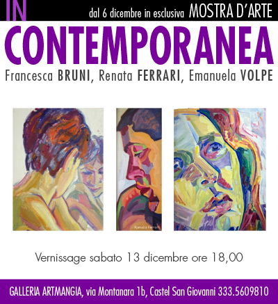 In contemporanea